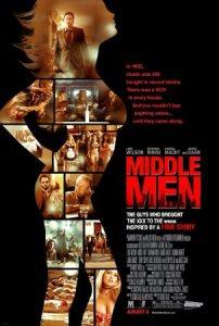 middlemenmovie.com