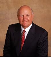 Wayne Huizenga