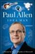 paul allen book