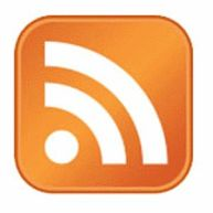 Russ' Space RSS feed by FeedBurner