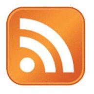Russ' Space RSS feed by FeedBurner