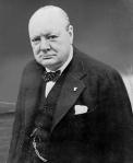 Churchill_portrait_NYP_45063-250w