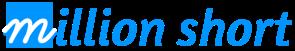 millionshort.com website