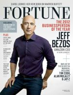 Amazon CEO and founder Jeff Bezos