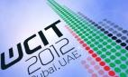 wcit-12 logo