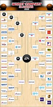 wcia_bracket_header_2013finalfinal-170w