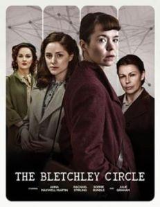bletchleycircle