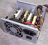 PC-Power-Supply-170w