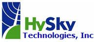 HySkylogo