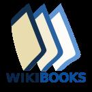 wikibooks site