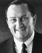 William C. Lowe