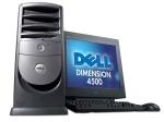 Dell Dimension 4500