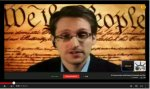 Snowden-Screenshot