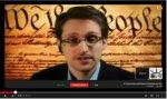 Snowden-Screenshot