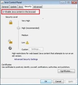 wpid-enable_java.jpg