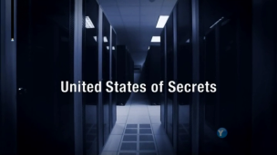 us of secrets screenshot