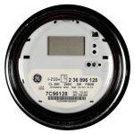 FPL Residential smart meter