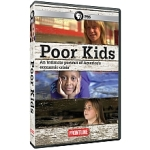 Poor Kids by PBS