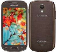 Samsung SGH-T399