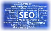 SEO: Search Engine Marketing