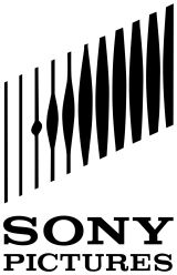 Sony Pictures Entertianment logo