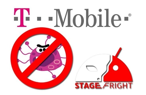 t-mobile stagefright 480w