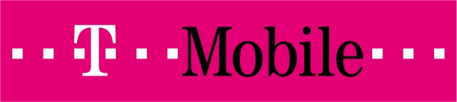 T-Mobile pulled the plug on their contacts backup server