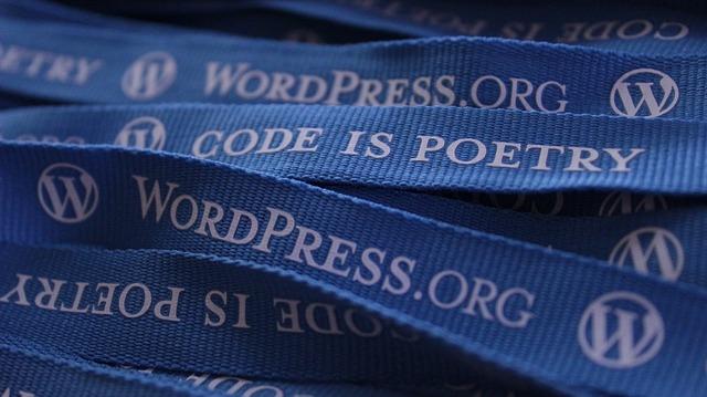 Defend your WordPress site