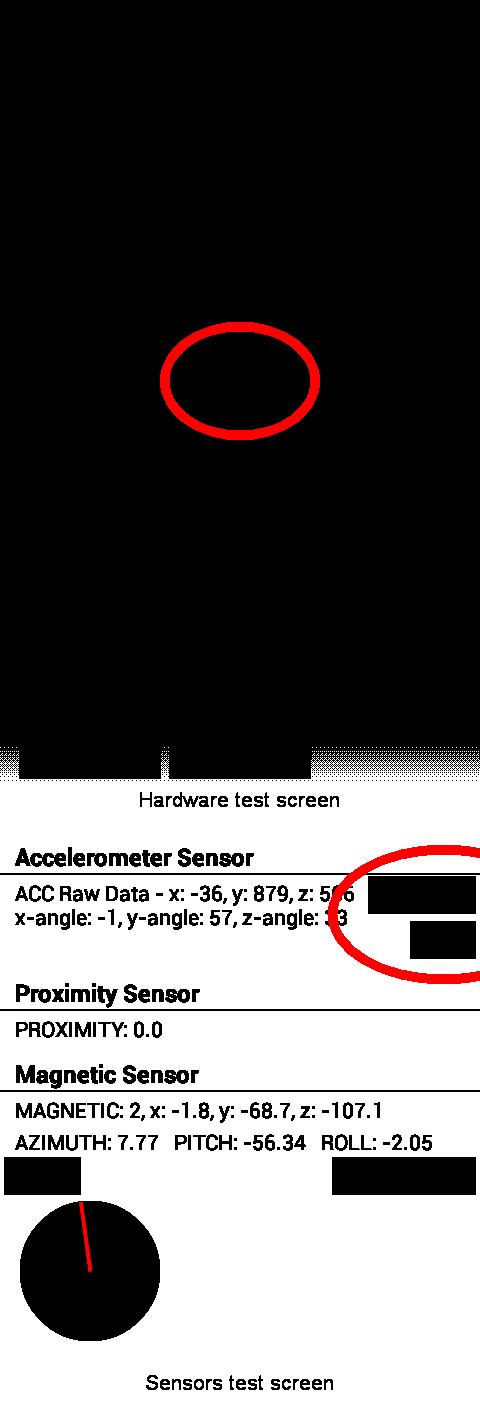 HACK Registry mechanic 7 [H666]