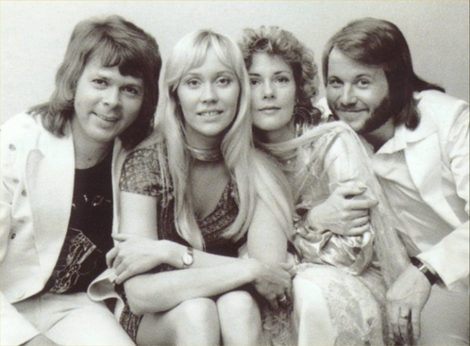 ABBA reconsidered