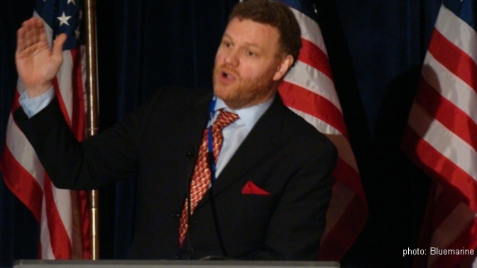 Mark Steyn on multiculturalism