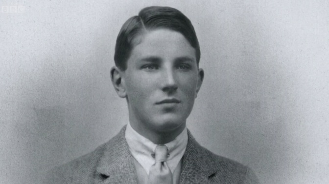 Gordon Welchman, Codebreaker